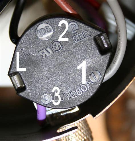 similiar 4 wire fan switch pull keywords fan wiring diagram on ceiling fans hampton bay pull switch wiring