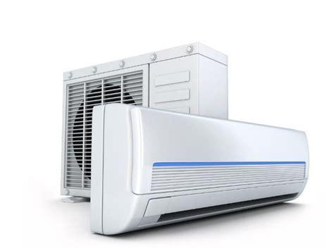 Klimaanlage Einbauen Wohnung by Montage Einbau Reparatur Wartung Split Klimaanlage