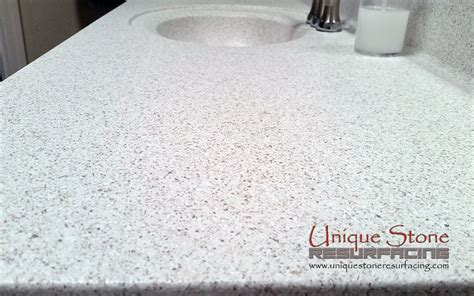 silestone corian corian silestone and other solid surfaces albuquerque nm