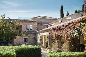 Seat Salon De Provence : hotel restaurant salon de provence abbaye de sainte croix chocolaterie salon de provence ~ Gottalentnigeria.com Avis de Voitures