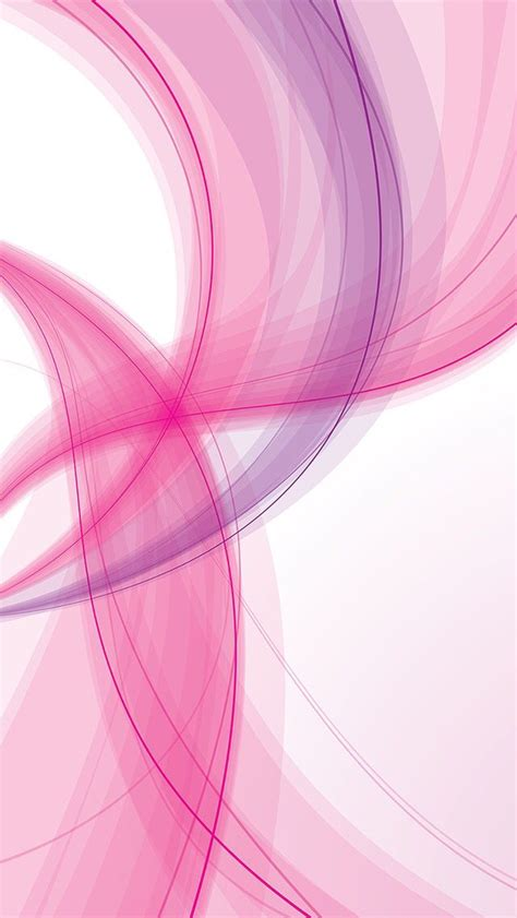 pink phone themes 25 best ideas about phone wallpaper pink on