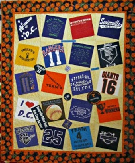 t shirt quilt pattern t shirt quilts are made to memorialize one s