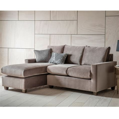 chaises taupe brussels taupe stratford rh chaise sofa seating from homesdirect365