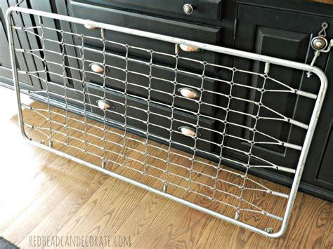 crib frame replacement crib mattress frame lookup beforebuying