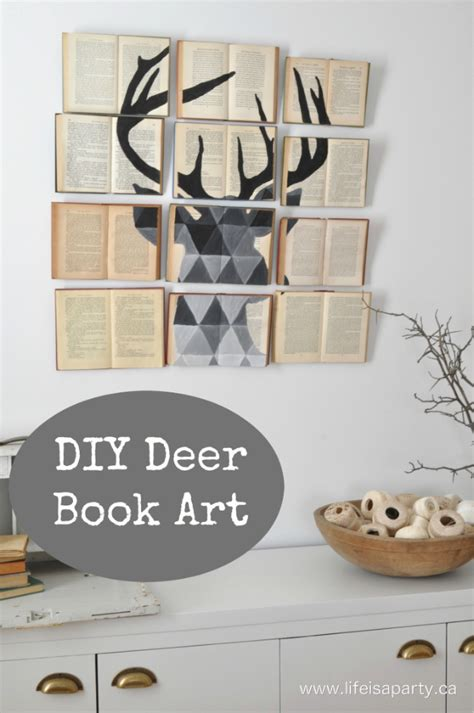 incredible diy projects      books