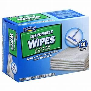 mr muscle wet wipe floor mop thefloorsco With mop for floor wipes