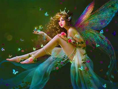 Fantasy Desktop Fairy Definition Wallpapers13 Wallpapers
