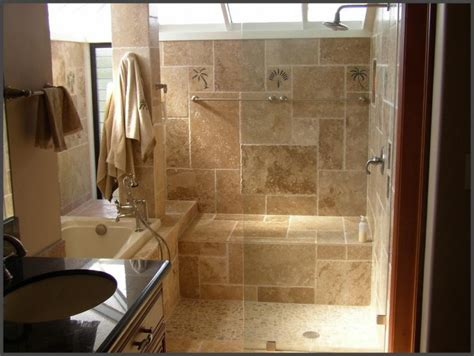 bathroom renovations ideas for small bathrooms bathroom remodeling tips small bathroom small spaces