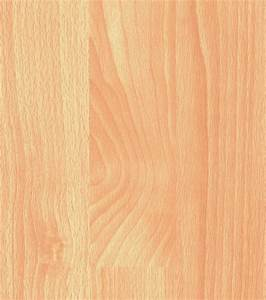 Wood laminate flooring 28 images shop style for Laminate wood flooring