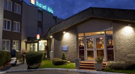 hotel avec dans la chambre nord pas de calais hotel nord pas de calais avec piscine location gites