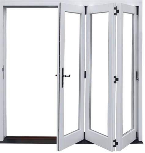 different types conservatory doors