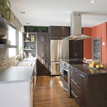 rona cuisine armoire kitchen renovation size requirements planning guides