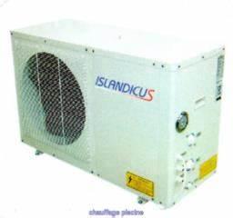 Pompe à Chaleur Pour Jacuzzi : installation climatisation gainable pompe a chaleur ~ Premium-room.com Idées de Décoration