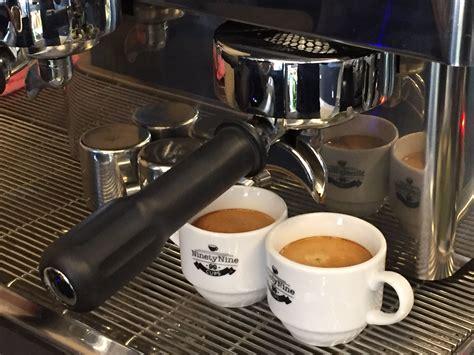 cups byblos coffee shop equipment  ipec ipec sarl