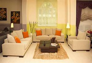 Living room design ideas on a budget decor ideasdecor ideas for Decorating living room ideas on a budget