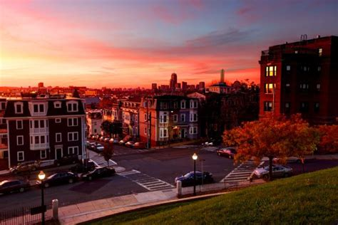 I am a female looking to rent a 2br apartment in cambridge, ma near hult international business school. Market Report: 2021 South Boston Average Rent Prices