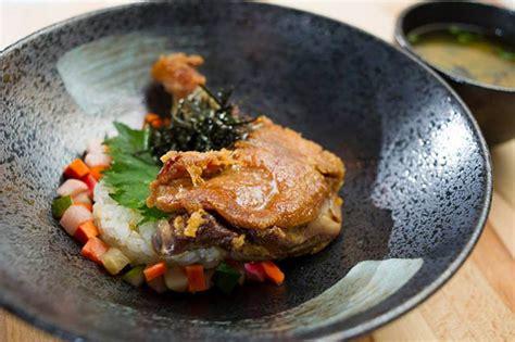 cuisine babette babette dj opens japanese resto bar delectable