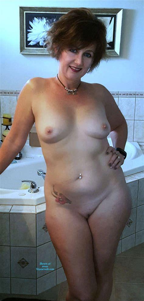 Sexy Wife Photos January 2019 Voyeur Web