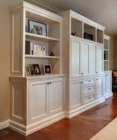 livingroom cabinets 17 best ideas about built in shelves on built in cabinets built ins and basement