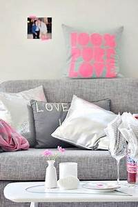 Neon Room Decor on Pinterest