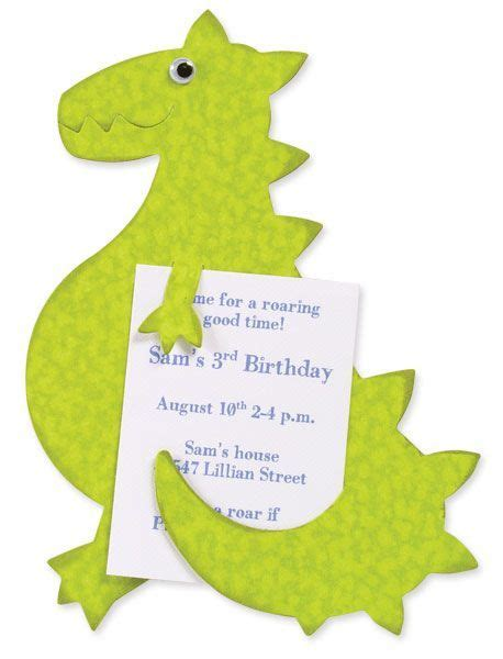 dino mite dinosaur die dinosaurier kindergeburtstag