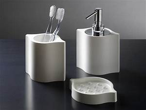 awesome oml accessori bagno images With accessori bagno torino