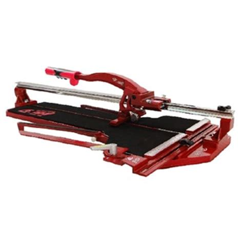 Ishii Tile Cutter Japan by Ishii Tile Cutter Jh650s Jh720s Construction Tools