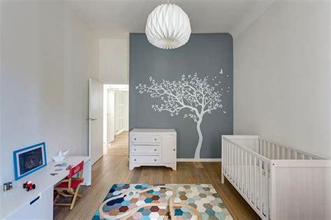 decorer une chambre bebe decorer une chambre de bebe aast us
