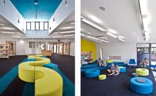interior design schools modern interior designs 2012 classroom interior