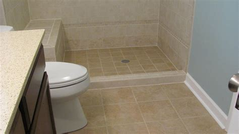 tiled shower shelf walk in tile showers and surrounds from bathroom remodels