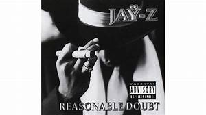 jay z 39reasonable doubt39 20 great albums turning 20 in With jay z documentary reasonable doubt