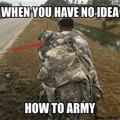 funny army meme    smile memesboy