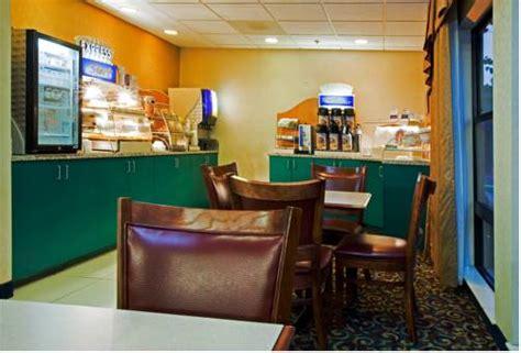 unc hospital it help desk hillsborough carolina hotel motel lodging