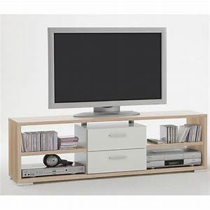 5 Important Tips While Choosing Childrens Rooms TV Stands