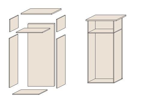 Sideboard Selber Bauen » Wwwselberbauende