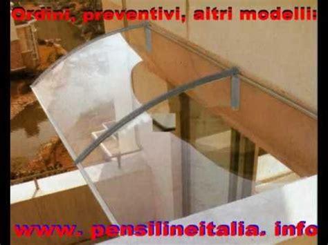 Come costruire una tettoia in PVC Fai da Te Mania