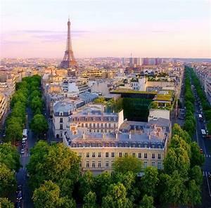The Peninsula Paris : the peninsula paris slaylebrity ~ Nature-et-papiers.com Idées de Décoration