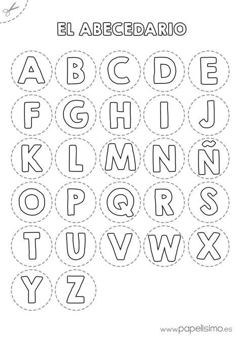 best 20 abecedario imprimir ideas pinterest letras imprimir moldes letras