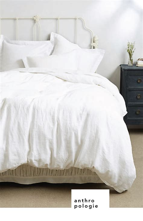 places to buy comforters 12 places to find great bedding design crush