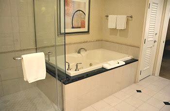 romantic hotels  las vegas   excellent