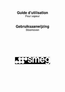 Smeg S45va Microwave Oven Download Manual For Free Now