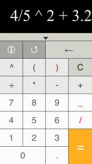 improper fraction calculator fractions pro fraction calculator with parentheses and exponents to calculate fractions mixed