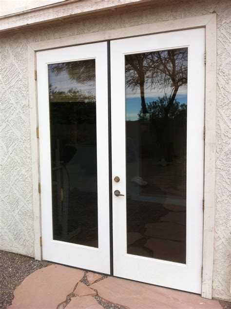 sunscreen for patio doors sunscreens solutions
