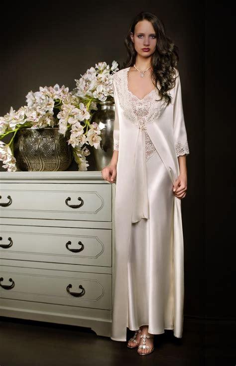 robe de chambre femme satin meilleur robe robe de chambre longue satin femme