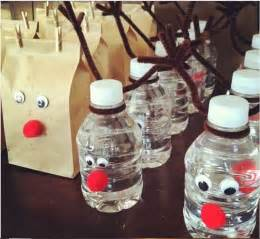 cute healthy school snack for the holidays expanded food nutrition education program efnep