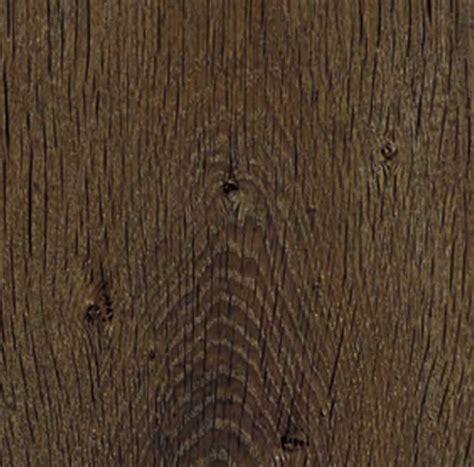 ivc us laminate flooring balterio metropolitan laminate flooring ivc us floors