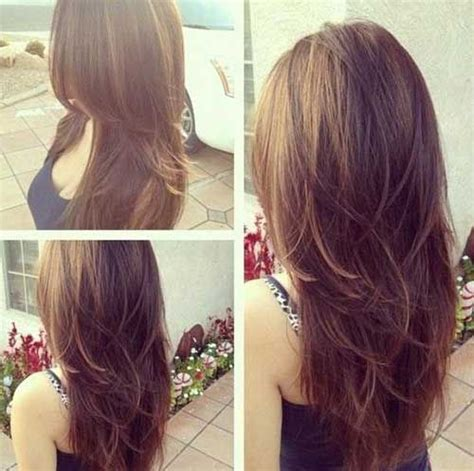 1000 ideas about layer haircuts on pinterest haircuts