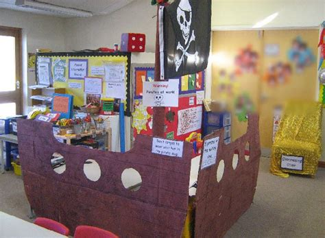 Nautical Themed Classroom Decorations by 90 Best Nautical Classroom Theme 2012 2013 Images On Pinterest