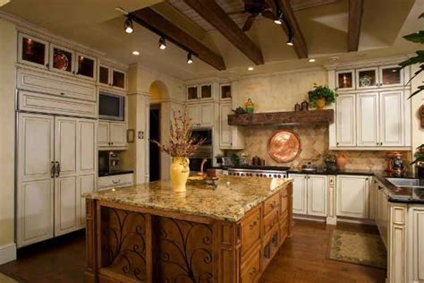 10  Farmhouse Kitchen Designs, Ideas   Design Trends