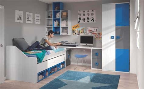chambre ado gar n alinea décoration chambre ado moderne en quelques bonnes idées